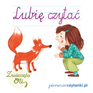 ZwierzetaOli_naklejka11