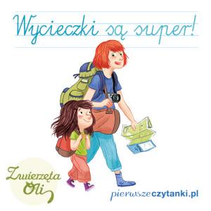 ZwierzetaOli_naklejka3