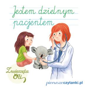 ZwierzetaOli_naklejka7