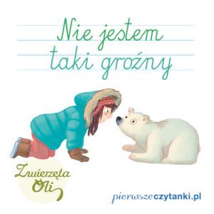ZwierzetaOli_naklejka9