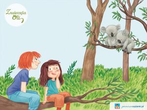 tapeta1280x960_koala